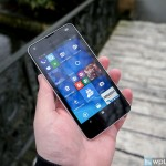 lumia-550-front-angle