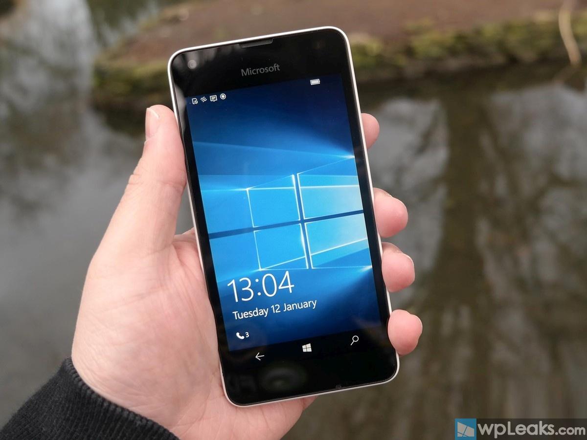 lumia-550-lockscreen