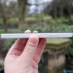lumia-550-side1