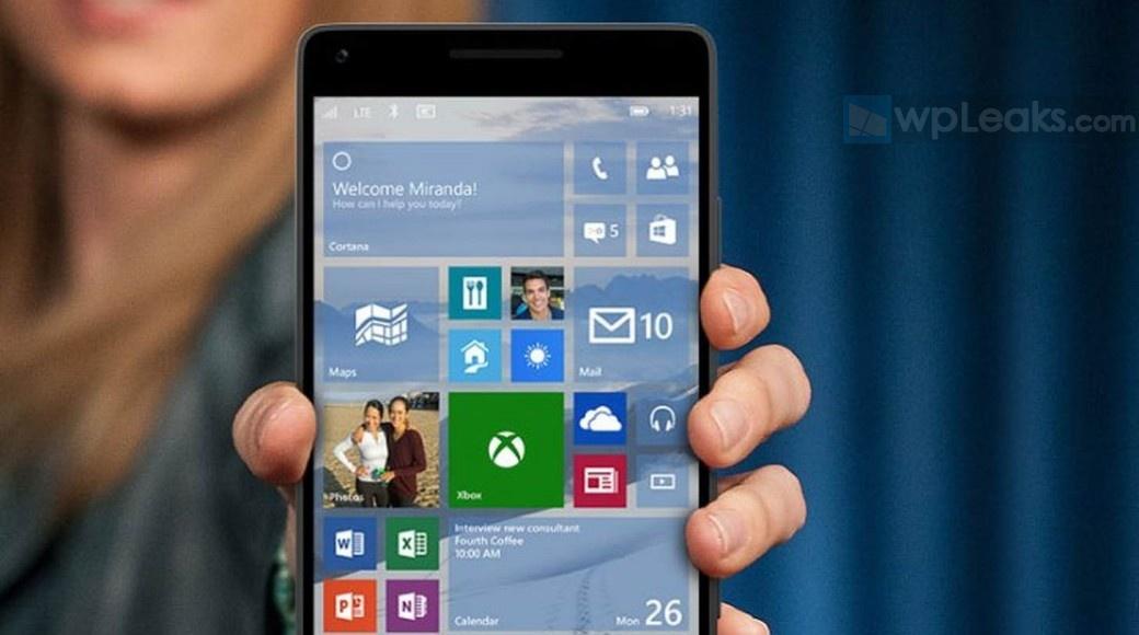 microsoft-releases-windows-10-mobile-build-10549