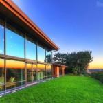 CEO Microsoft Сатья Наделла продает свой дом за 3....