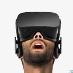 Основатель Oculus признал свою ошибку в расчетах с...