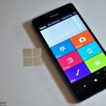 Microsoft опубликовала Видео: Как обновиться до Wi...