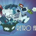 Популярный эмулятор RetroArch может появиться на W...