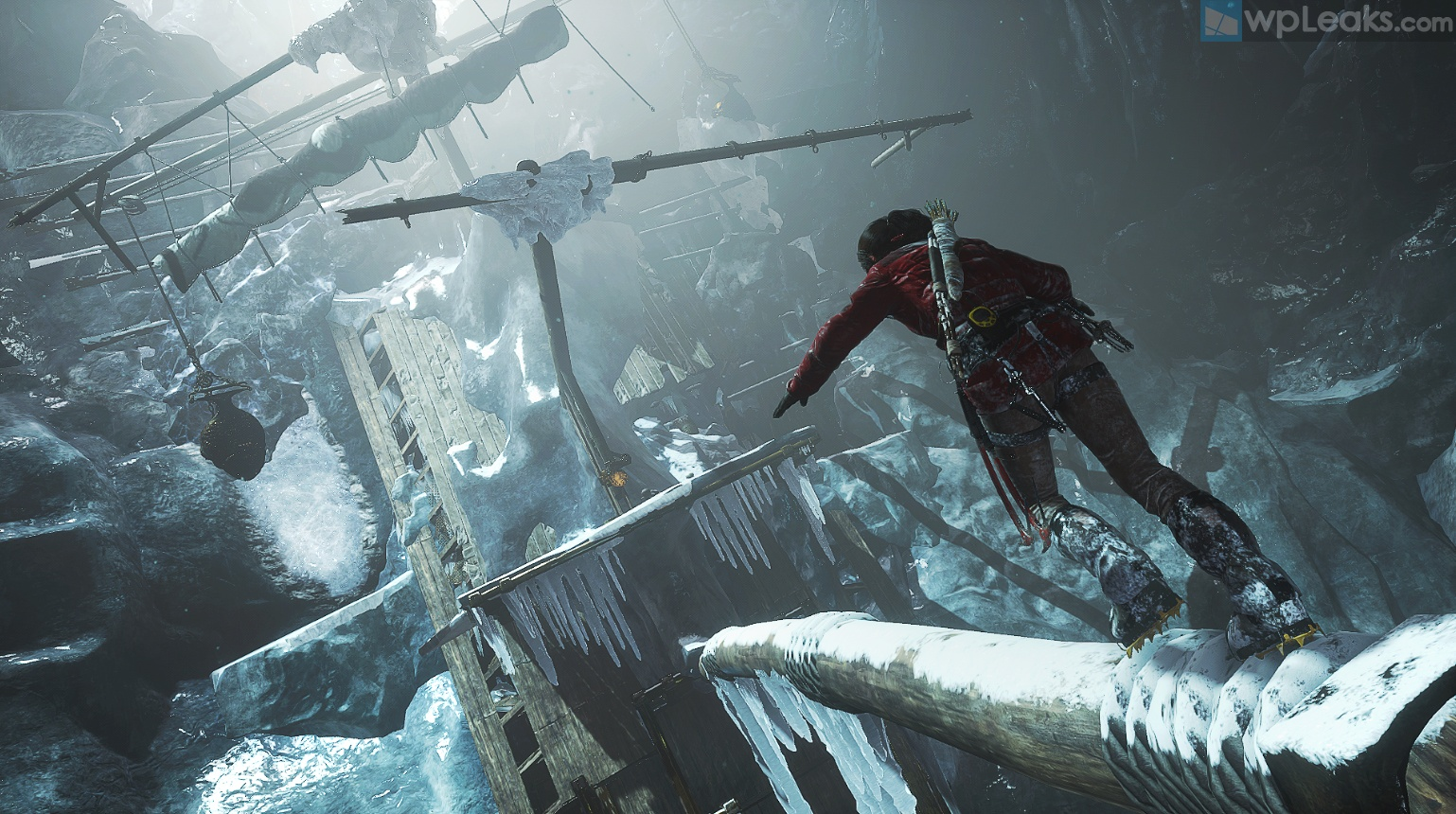 tomb-raider-ice