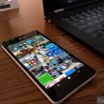 Выход Windows 10 Mobile может быть отложен до февр...