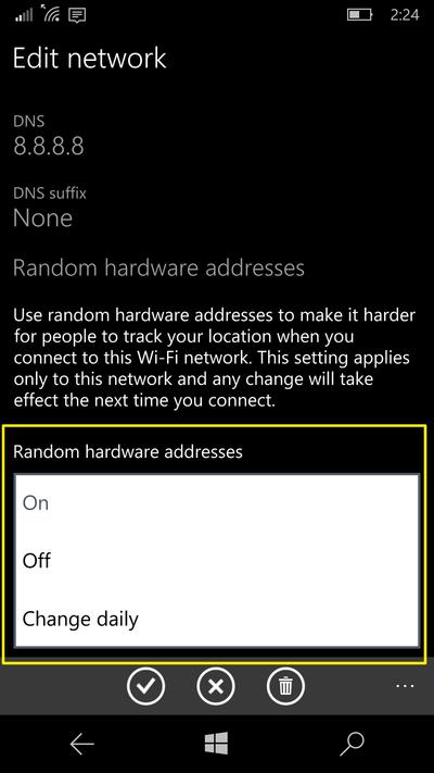 wifi-mac-random-windows-10-mobile
