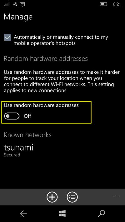 wifi-random-mac-windows-10-mobile