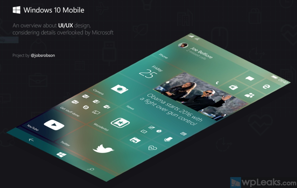 windows-10-mobile-concept