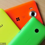 Nokia Lumia 520 все еще самый популярный смартфон ...