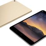Планшет Xiaomi под управлением Windows 10 появится...