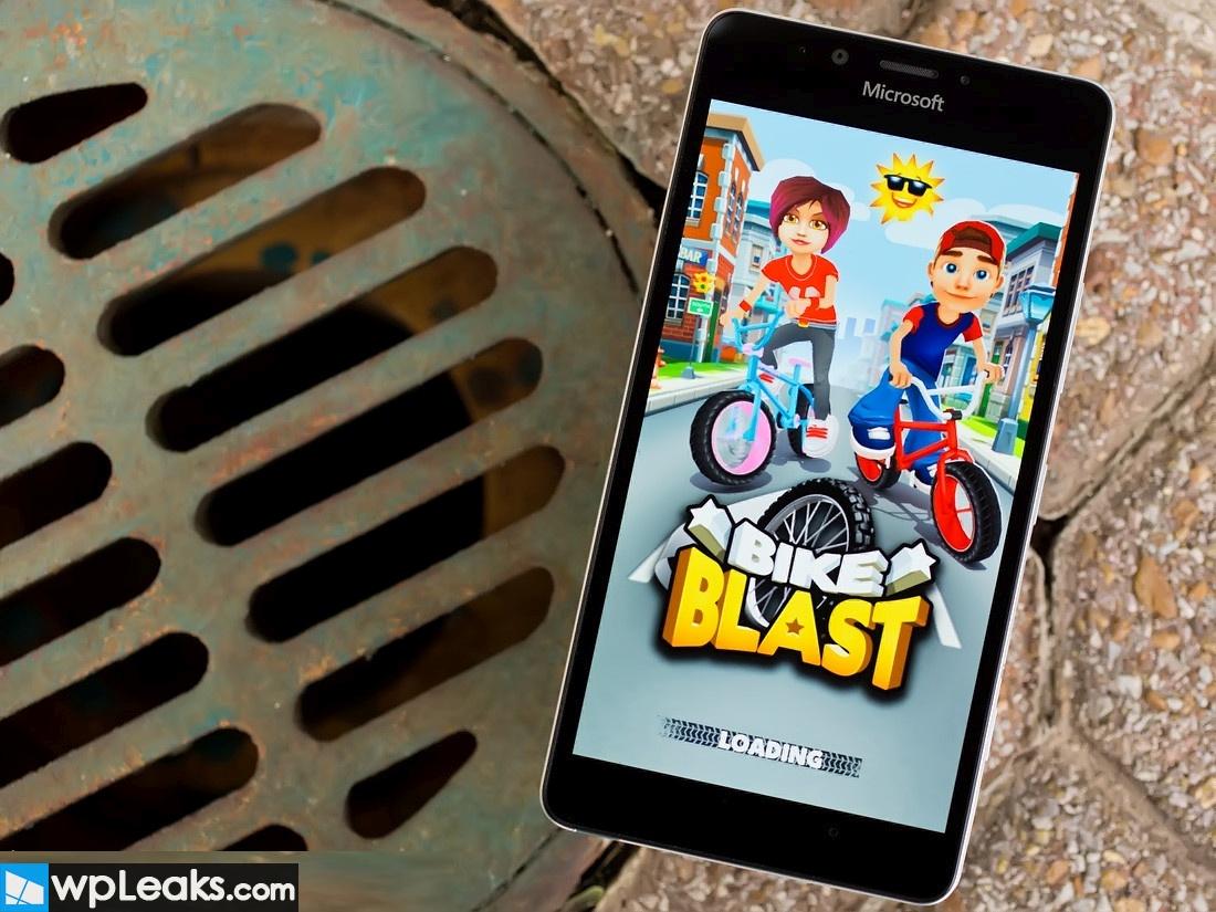 Bike_Blast