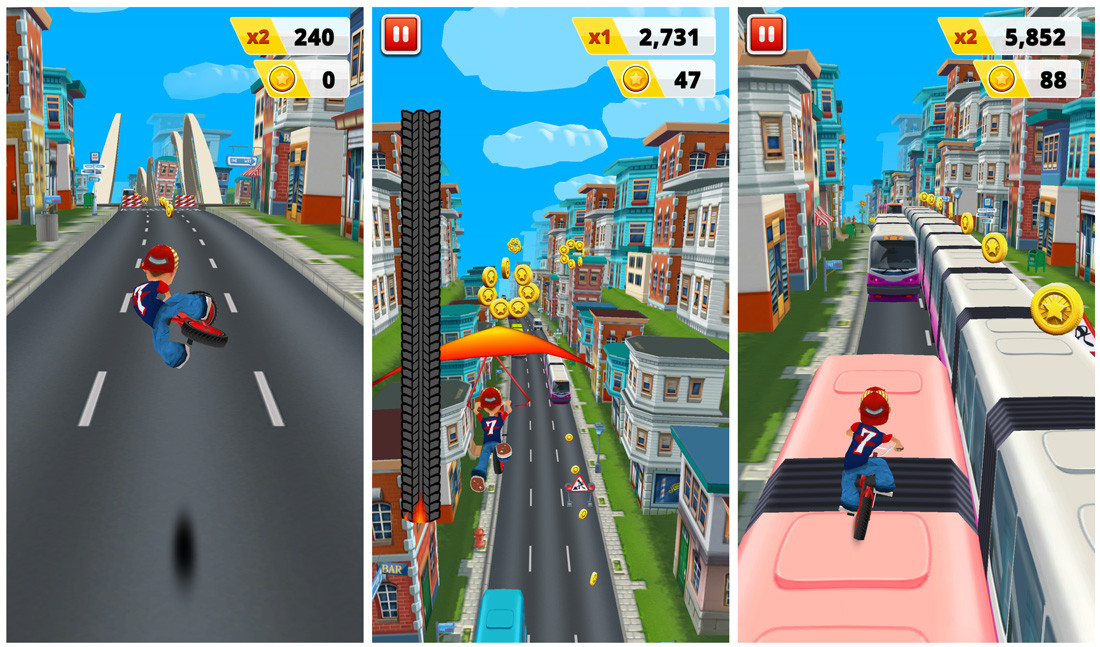 Bike_Blast_Game