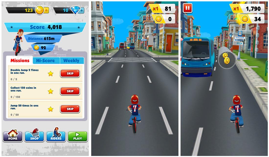 Bike_Blast_Missions