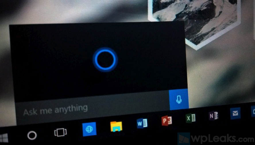 Cortana_Desktop-1