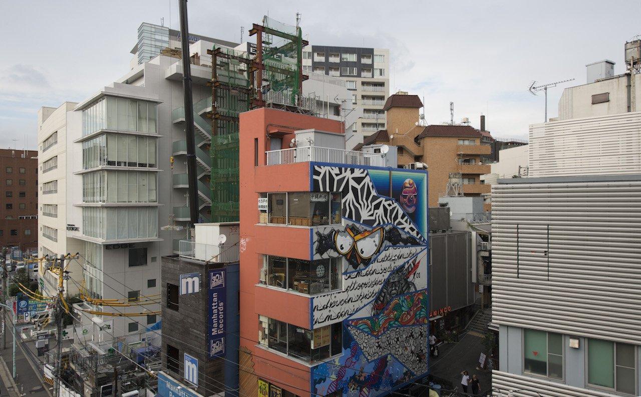 FinalMural_POW-WOW-Tokyo