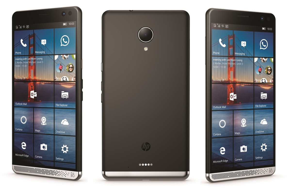 HP_Elite_x3-Lead_Promo_0