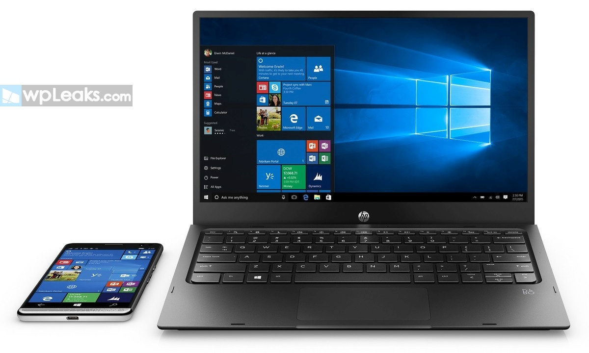 HP_Mobile_Extender_Folio_Elite_x3_promo_0