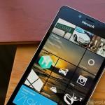 Приложение Microsoft Health получило поддержку &qu...