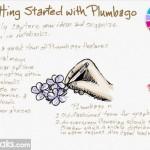 Plumbago новое приложение Microsoft для Windows 10...