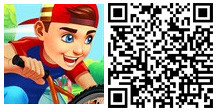 QR_Bike_Blast_Run