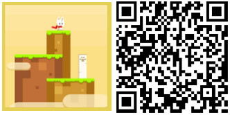 QR_RoTeam_Snowball_World