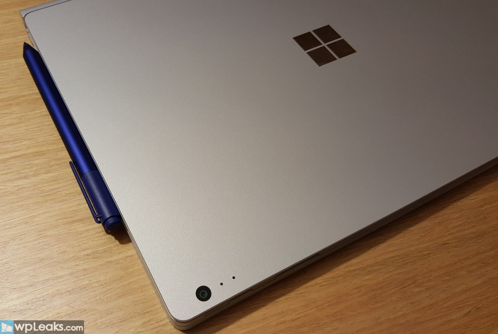 Surface-Book-Pen-Logo