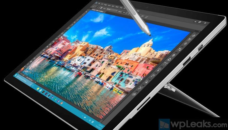 SurfacePro4-780