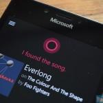 Обзор новостей Windows 10 Mobile: Snapchat, VAIO P...