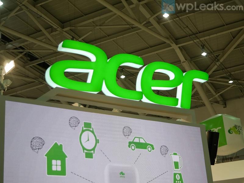 acer-logo-computex