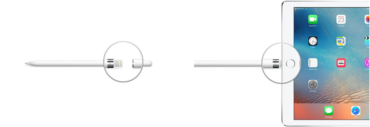 apple-pencil-charging-screens