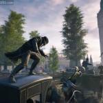 Пересмотр игры Assassin's Creed от Ubisoft означае...
