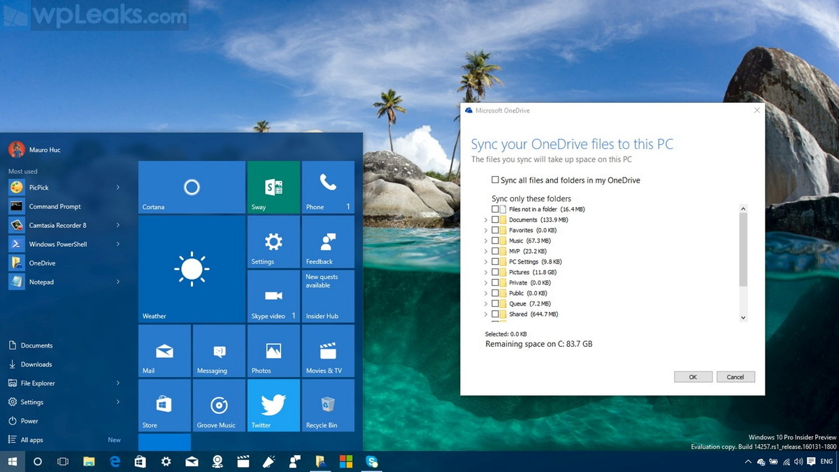fixing-onedrive-syncing-windows-10