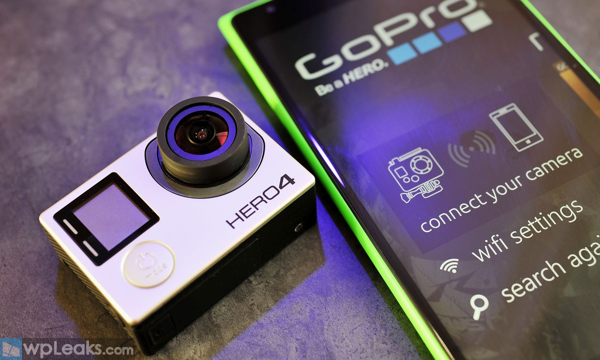 gopro-windowsphone