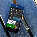 Старт предзаказов новой Lumia 650 в Польском Micro...