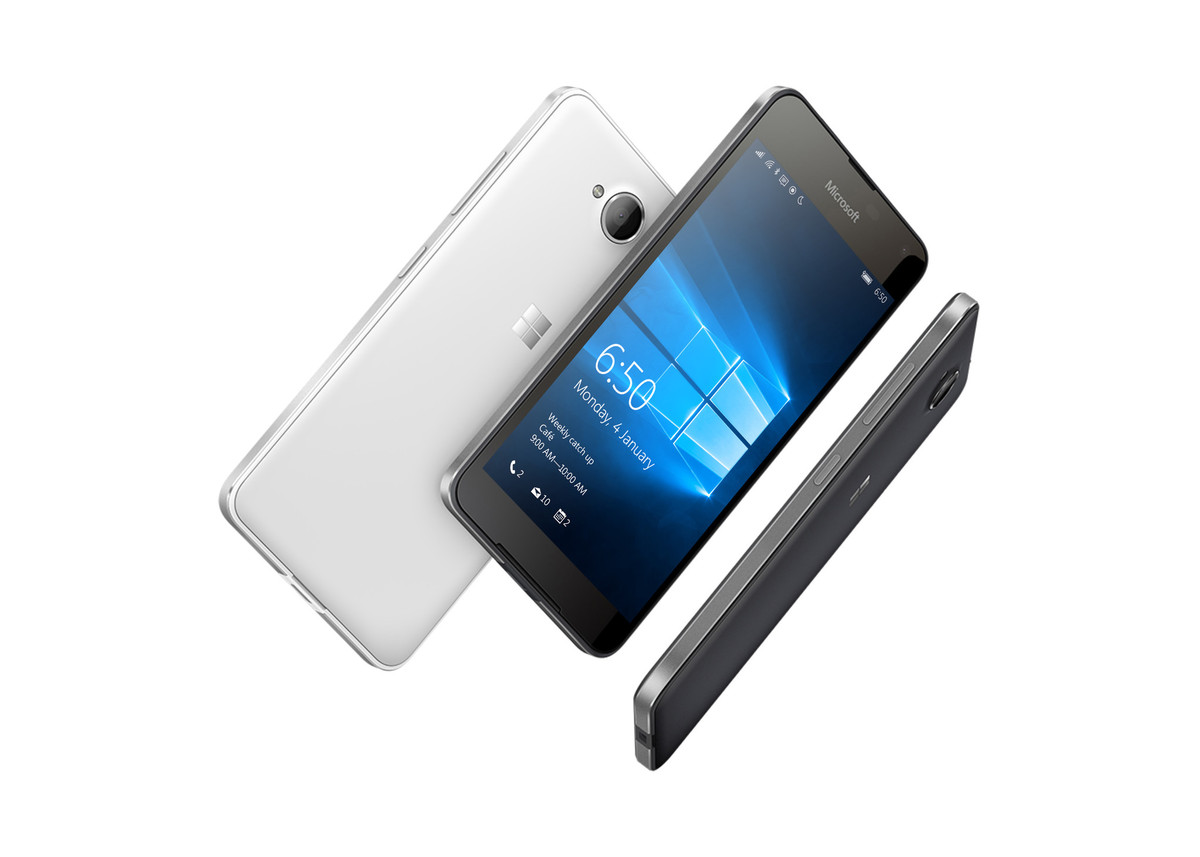 lumia-650-official-1