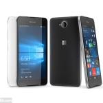 Стартовали продажи Lumia 650 в России