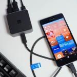 Обновление Windows 10 Mobile Redstone, по слухам, ...