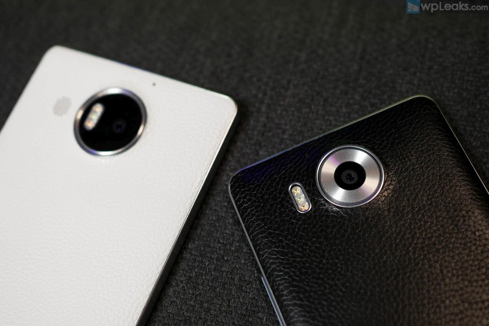 lumia-950-xl-lumia-950-back-mozo