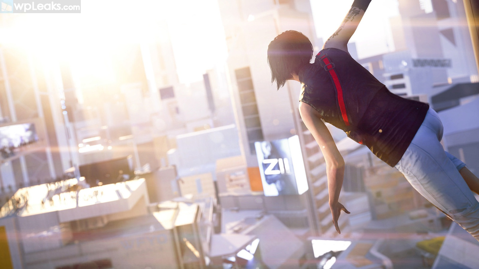 mirrors_edge_faith