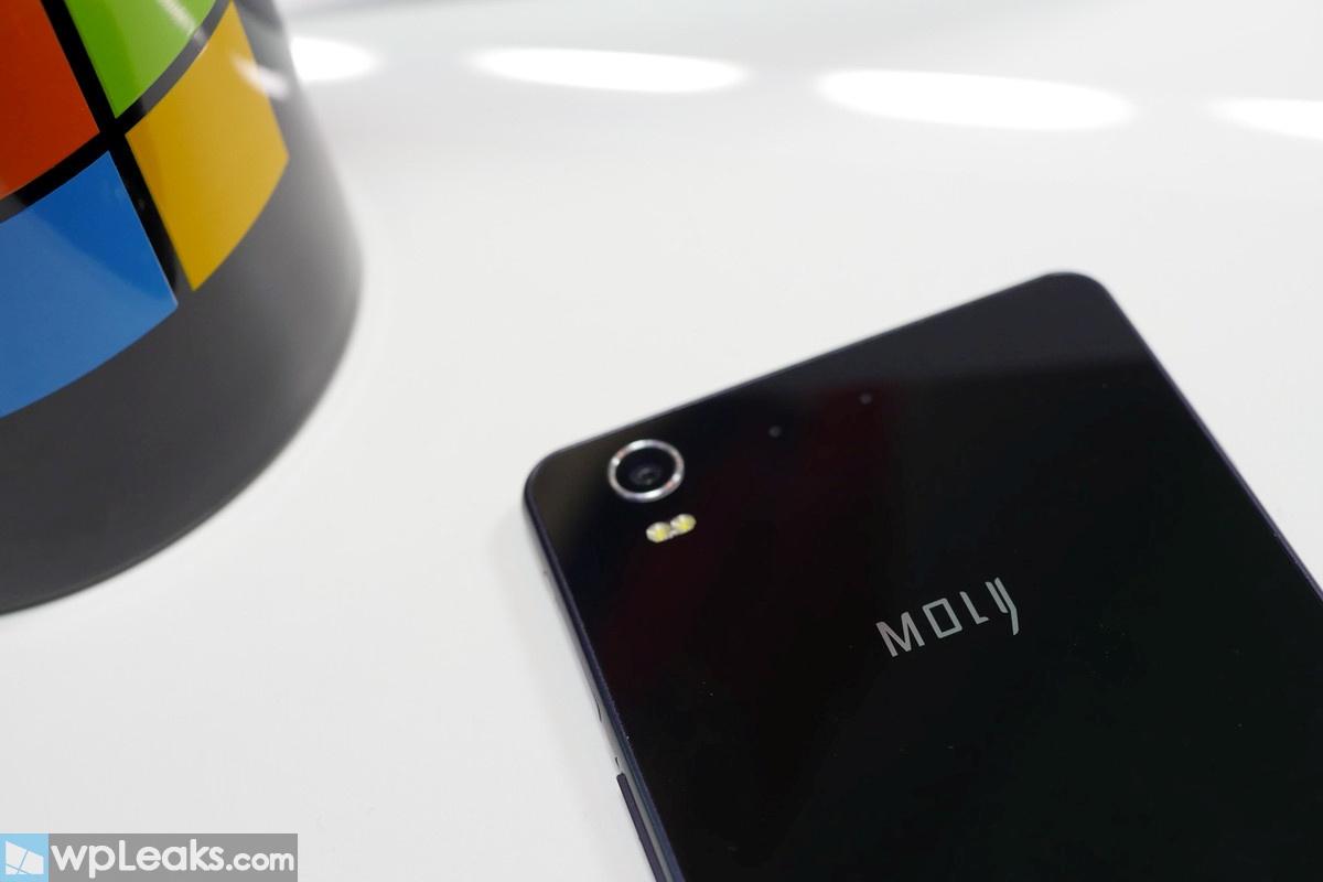 moly-x1-3