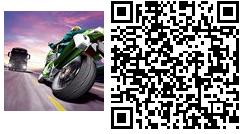 qr-traffic-rider