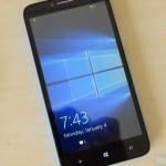 Обзор новостей Windows 10 Mobile: Lumia 650, Lumia...