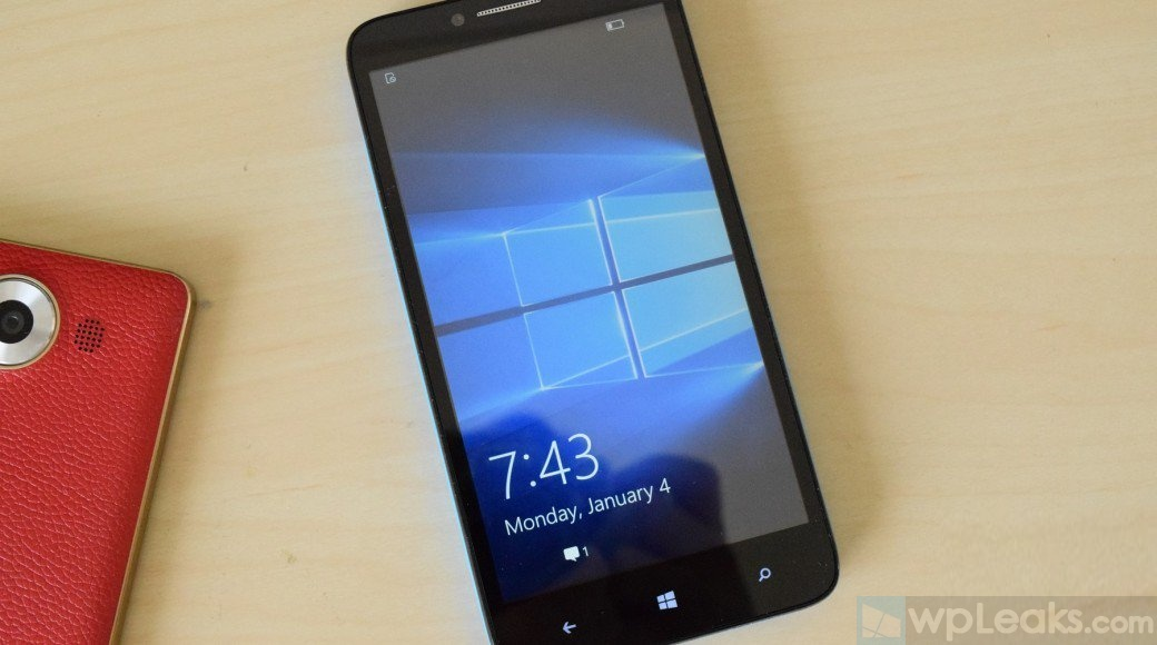 ALCATEL-ONETOUCH-Fierce-XL-with-Windows-10-feature-image
