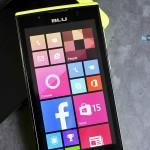 Еженедельный дайджест Windows Mobile: сборка Insid...