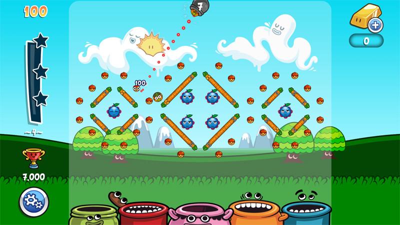 Papa_Pear_Saga_Game
