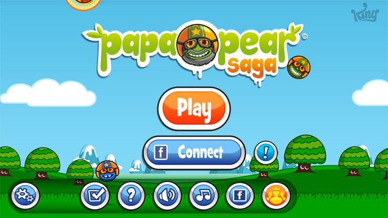 Papa_Pear_Saga_Menu