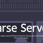 Microsoft объединяет Parse Server и Azure Managed ...