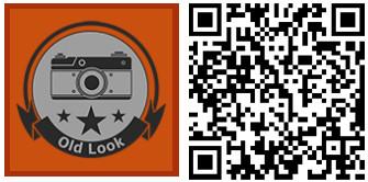 QR_Old_Look