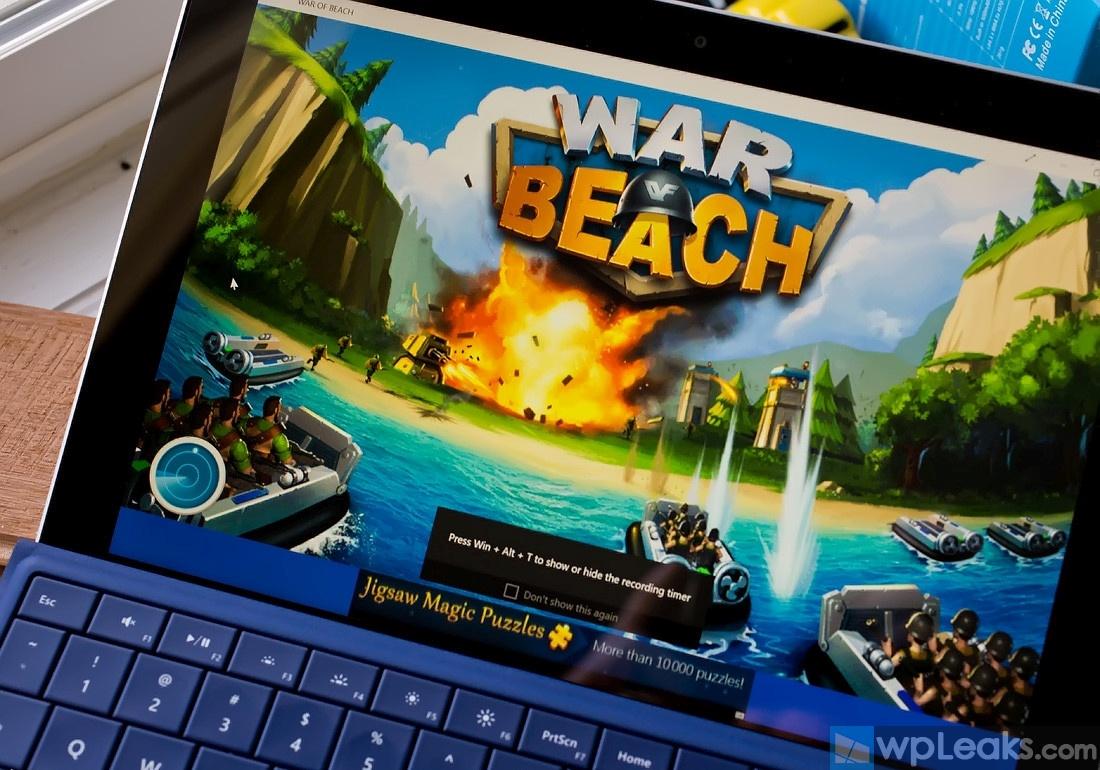 War_Beach